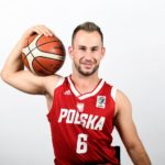 Andrzej Macek