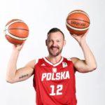 Marcin Balcerowski