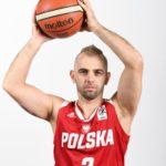 Marek Bystrzycki