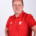 Wojciech Makowski menadżer
